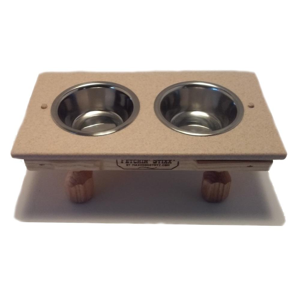 Lil Food Riser Maxx Dogg Toyz