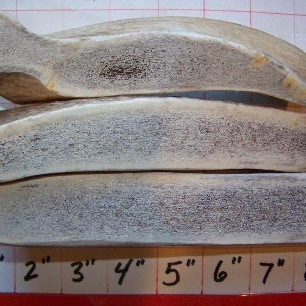 elk-split-chews